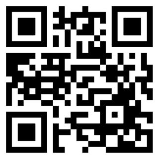 QR Code Mobile App